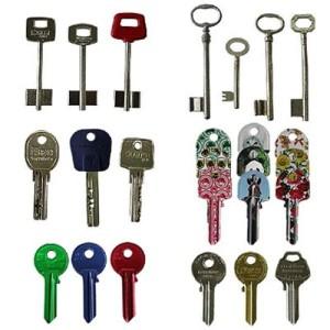 κλειδια 210-9347777
