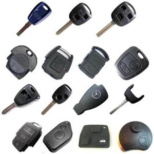 κλειδια 697-3260909